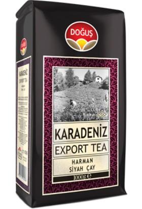 Doğuş Karadeniz Export Çay 500 gr