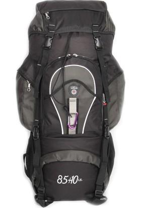 e685209927466 Dağcılık ve Kamp Çantaları Modelleri ve Fiyatları