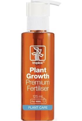 Tropica Premium Fertiliser 125 Ml