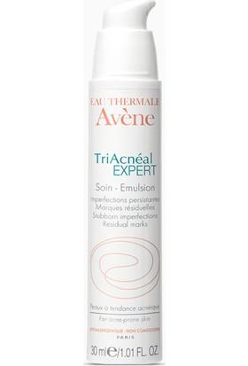 AVENE Triacneal Expert Soin Emulsion 30 ml