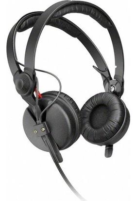Sennheiser HD 25-1-II Basic DJ Kulaklığı