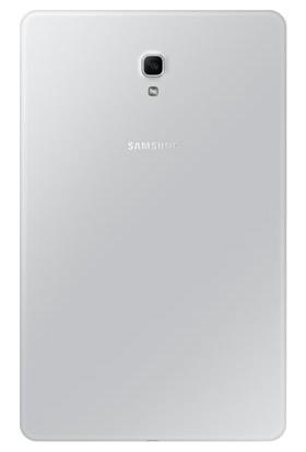 """Samsung Galaxy Tab A SM-T590 32GB 10.5"""" Tablet - Siyah"""