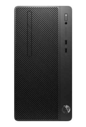 HP 290 G2 Intel Core i5 8500 4GB 1TB Freedos Masaüstü Bilgisayar 3ZD04EA