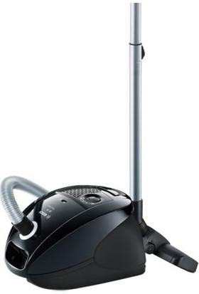 Bosch BSGL3A230 Toz Torbalı Elektrikli Süpürge- Siyah