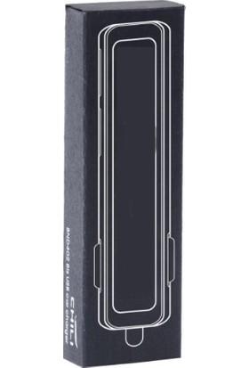 Chili Araç Şarj Cihazı BND401