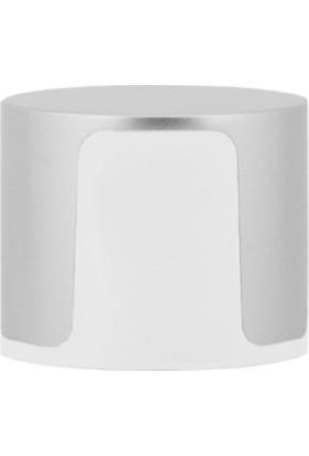 Chili Wireless Speaker BND500
