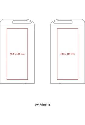 Chili 6000 mAh Taşınabilir Şarj Cihazı BND101S