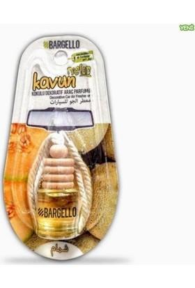 Bargello Parfüm Kodları Bayan Hepsiburada