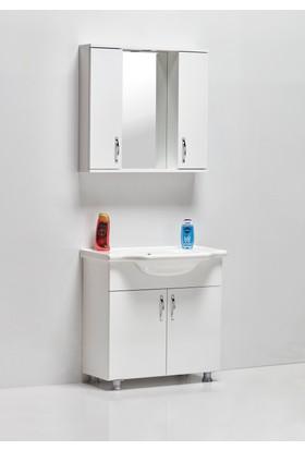 Banyo Urunleri Fiyatlari Ve Cesitleri Hepsiburada Da