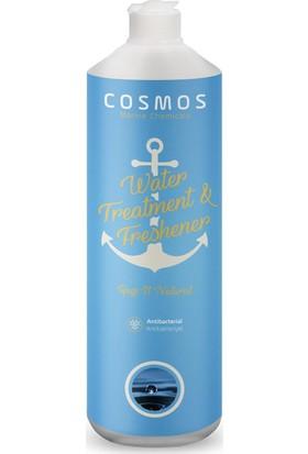 Cosmos Marine 946ml Su Arıtıcı ve Tazeleyici
