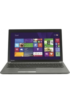 b5db9c7fe2865 Toshiba Tecra Z50-A-13D Intel Core i7 4600U 16GB 500GB Windows 8.1 Pro