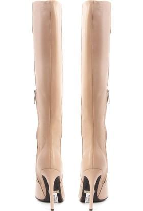 Rouge Vızon 4867-20 Kadın Ayakkabı