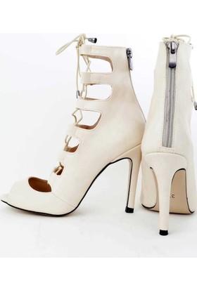 Kalın Topuklu Ayakkabı Modelleri Hepsiburadacom Sayfa 40