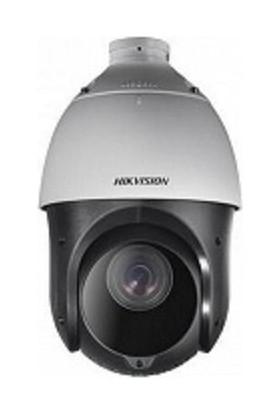 Haikon Ds 2De4225Iw De 2Mp 25X Ir Ptz 4.8Mm 120Mm 100 Mt Ip66 Poe Onvıf Metal Kasa Ip Speed Dome Kamera