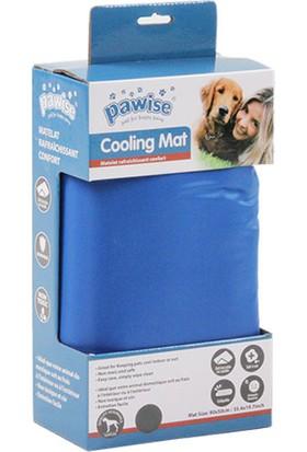 Pawise Cooling Mat Kedi Köpek Serinletici Yatak 50x40cm