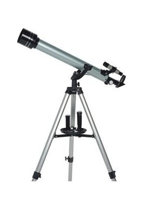 Barride Optics 60Mm Teleskop