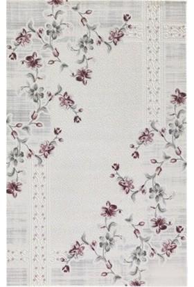 Merinos Klasik E251-096- Halı 100x200 cm