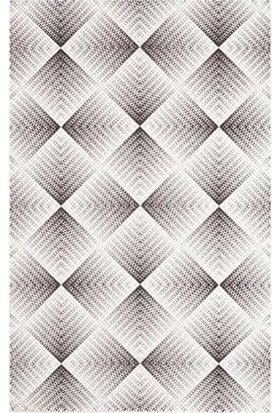 Merinos Klasik E194-095- 80X150 Halı