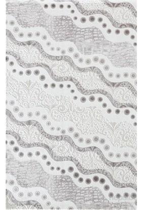 Merinos Klasik E222-65- 80X150 Halı