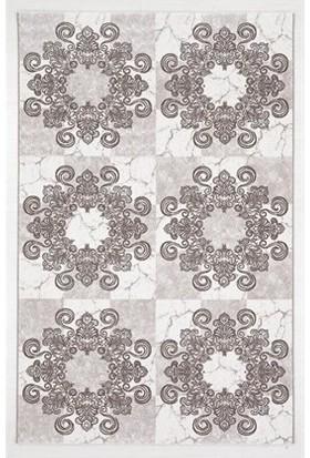 Merinos Klasik E205-60- 150X233 Halı