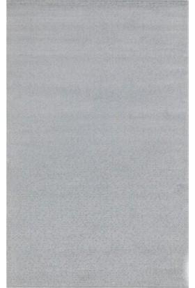 Merinos Vıktorıa Venüs Si001-63- Halı 80x300 cm