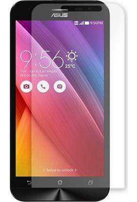 Bufalo Asus Zenfone 2 Laser 6 İnç Cam Ekran Koruyucu