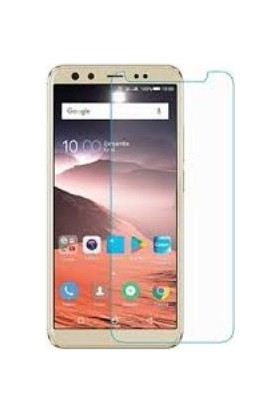 Bufalo Flexible Nano Casper A2 Ekran Koruyucu