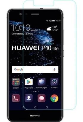 Bufalo Flexible Nano Huawei P10 Lite Ekran Koruyucu