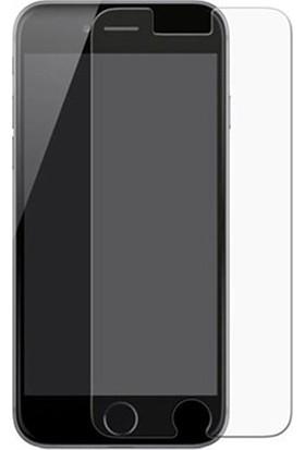 Bufalo Flexible Nano Apple iPhone 5 5S Se Ekran Koruyucu