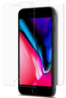 Bufalo Flexible NANO iPhone 7 Plus - 8 Plus ÖN+ARKA Ekran Koruyucu