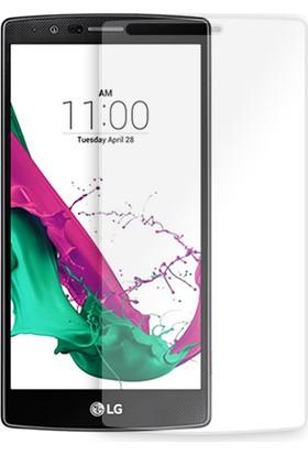 Bufalo Flexible Nano Lg G4 H815 Ekran Koruyucu
