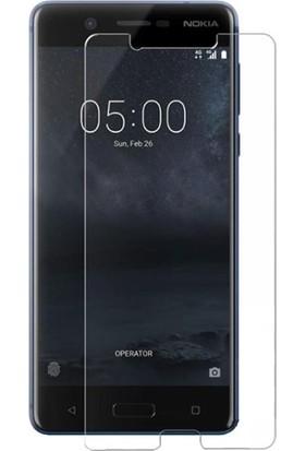 Bufalo Flexible Nano Nokia 5 Ekran Koruyucu