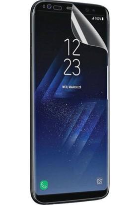 Bufalo Flexible Nano Samsung A8 Plus (A730) Ekran Koruyucu