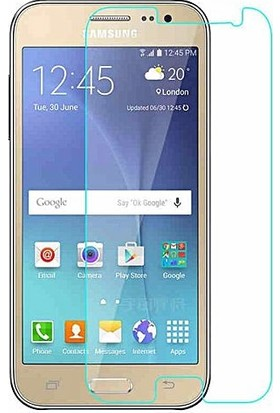 Bufalo Flexible Nano Samsung Grand Prime Pro (J250) Ekran Koruyucu