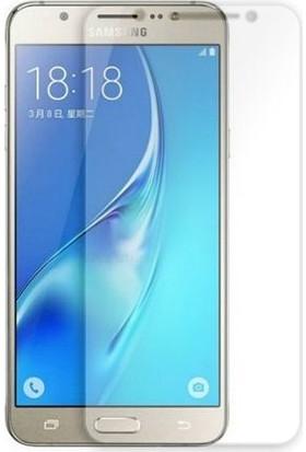 Bufalo Flexible Nano Samsung J5 2017 (J520) Ekran Koruyucu