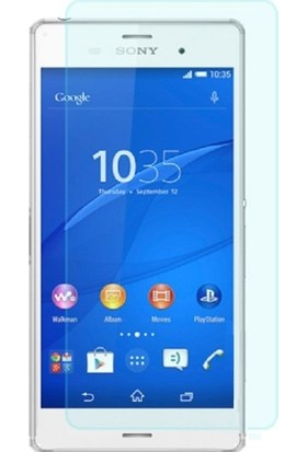 Bufalo Flexible Nano Sony Xperia Xa1 Ekran Koruyucu
