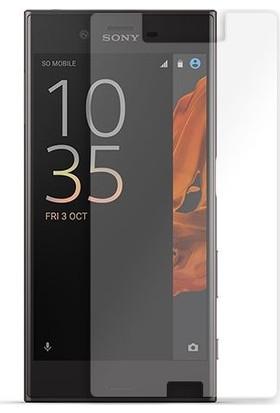 Bufalo Flexible Nano Sony Xperia Xz Ekran Koruyucu