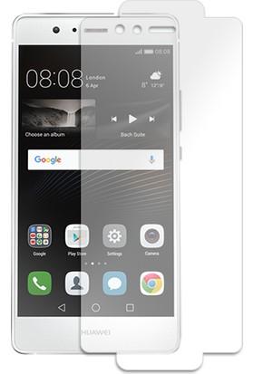 Bufalo Full Body Huawei P9 Ekran Koruyucu