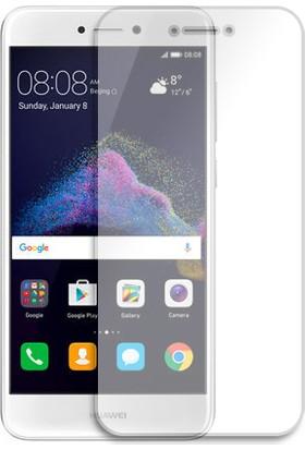 Bufalo Full Body Huawei P9 Lite 2017 Ekran Koruyucu