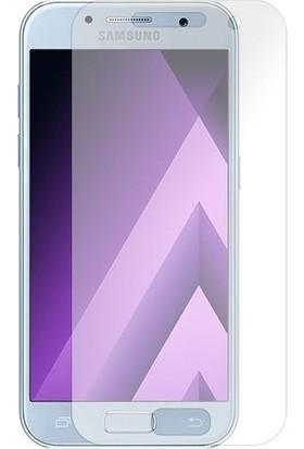 Bufalo Full Body Samsung A7 2017 Ekran Koruyucu