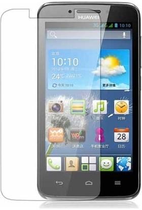 Bufalo Huawei G610 Cam Ekran Koruyucu