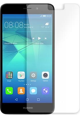 Bufalo Huawei Gt3 Cam Ekran Koruyucu