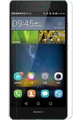 Bufalo Huawei P8 Cam Ekran Koruyucu