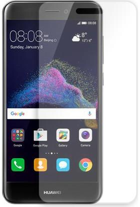 Bufalo Huawei P9 Lite 2017 Cam Ekran Koruyucu