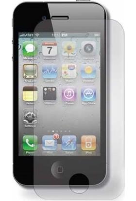 Bufalo Apple iPhone 4S Cam Ekran Koruyucu