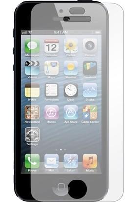 Bufalo Apple iPhone 5 5S Se Cam Ekran Koruyucu