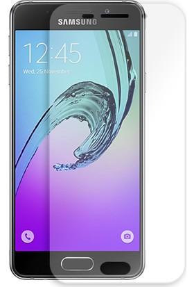 Bufalo Samsung Galaxy A3 2016 (A310) Cam Ekran Koruyucu