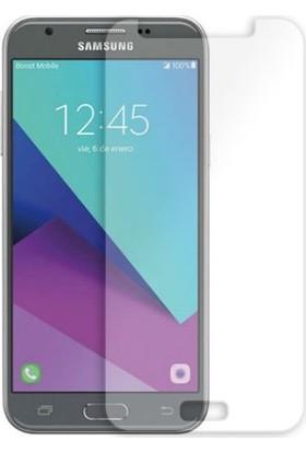 Bufalo Samsung Galaxy J5 2017 (J520) Cam Ekran Koruyucu