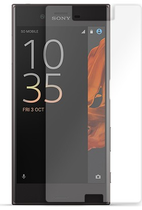 Bufalo Sony Xperia Xz Cam Ekran Koruyucu