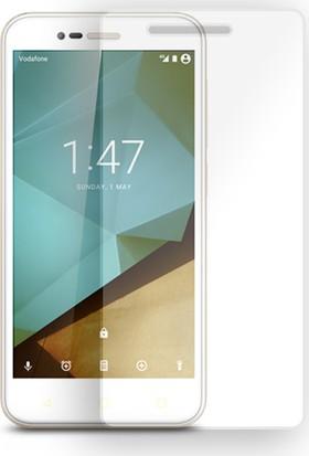 Bufalo Vodafone Smart 7 Style Cam Ekran Koruyucu